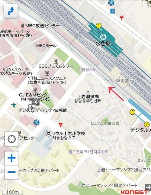 化身ロケ地14-2