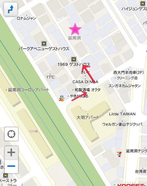 化身ロケ地48-2