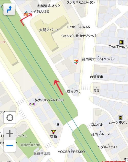 化身ロケ地47-2