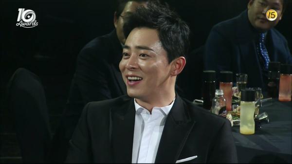 tvN10-2.jpg