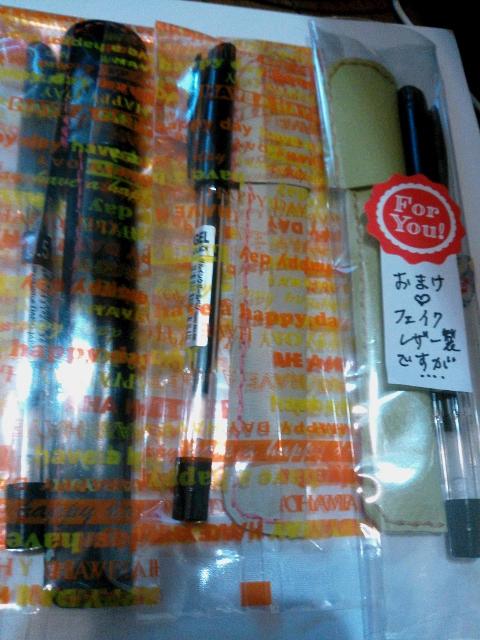NCM_3618 (480x640)