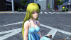pso20160624_163847_002.png