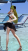 pso20160728_164047_003.png