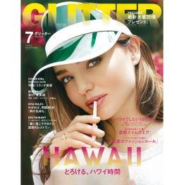 GLITTER201607