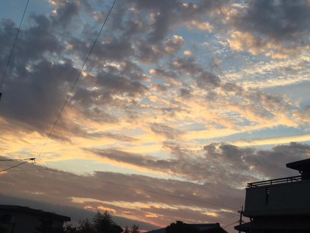 2016 08 27 雲2
