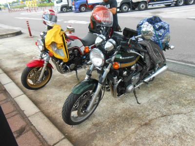 DSCN0946.jpg