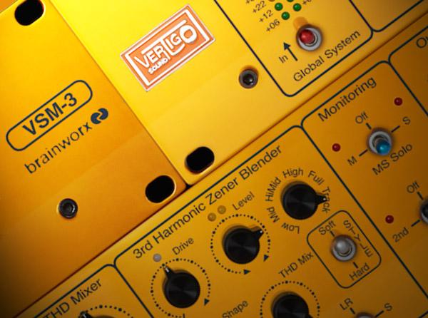 UAD-Vertigo-Sound-VSM-3-Explained-600x446.jpg
