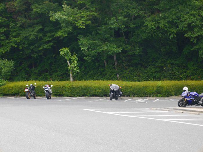 円城、 (1)