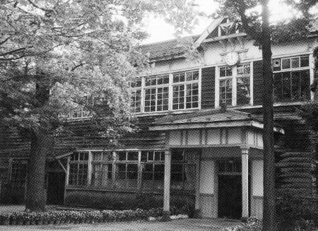 増田小学校昭和60年