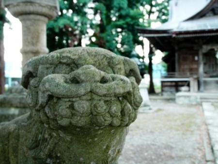 月山神社001