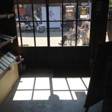 蔵の駅0014