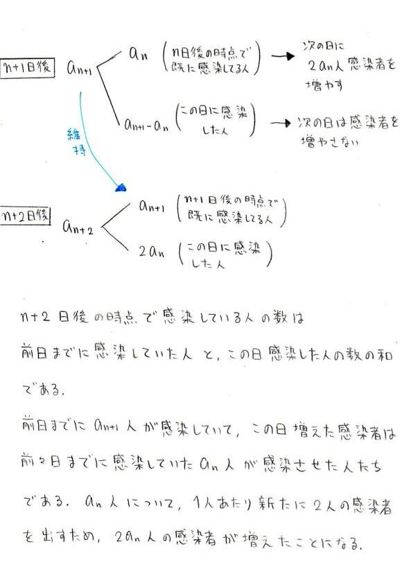bb1_20160704024935ac3.jpg