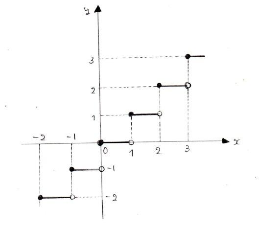 dd6.jpg