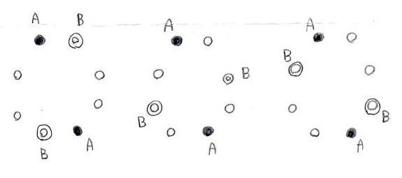 ee6.jpg