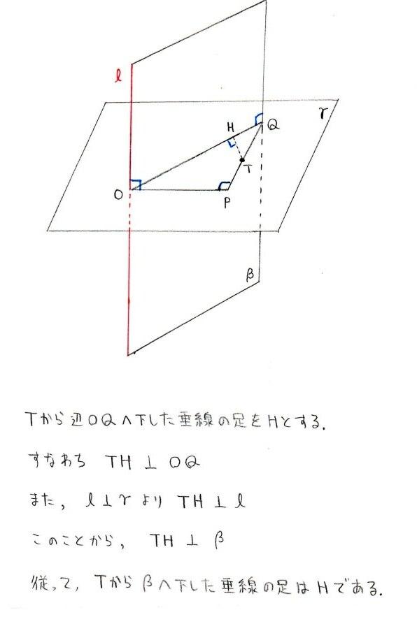 g7_20160513181203536.jpg