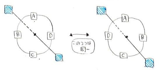 nn6.jpg