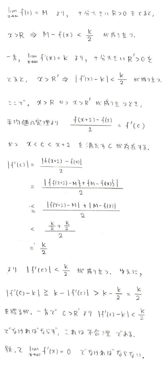 pp22.jpg