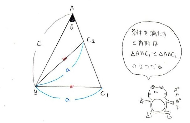 qq5.jpg