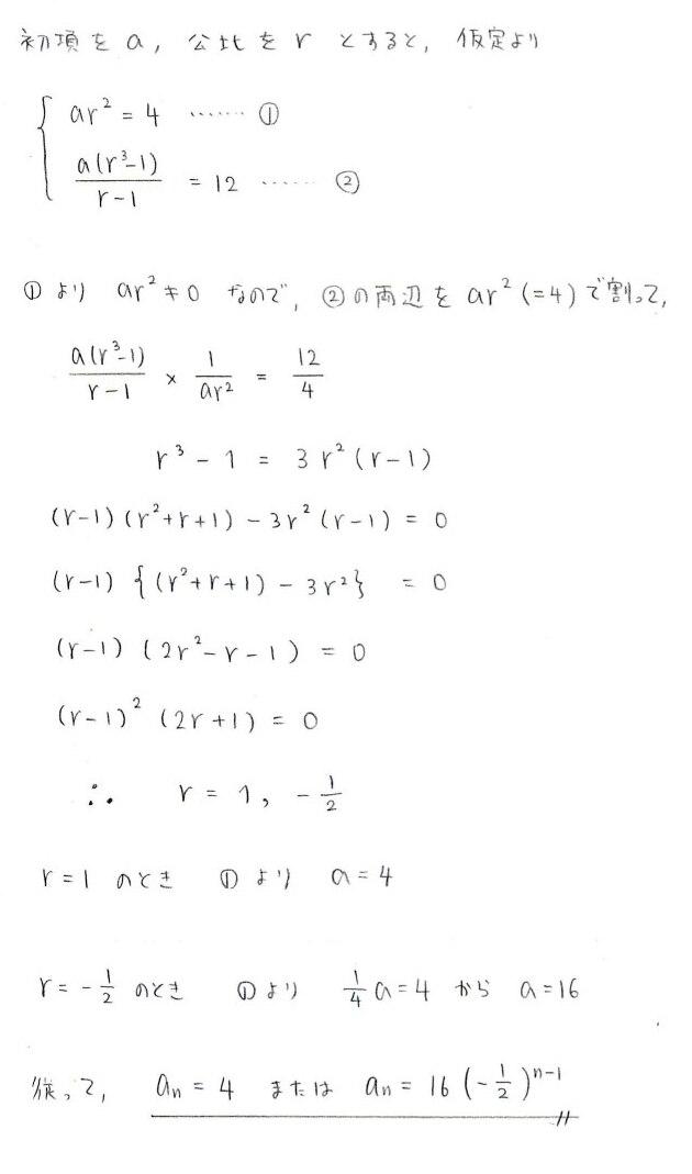 x1.jpg