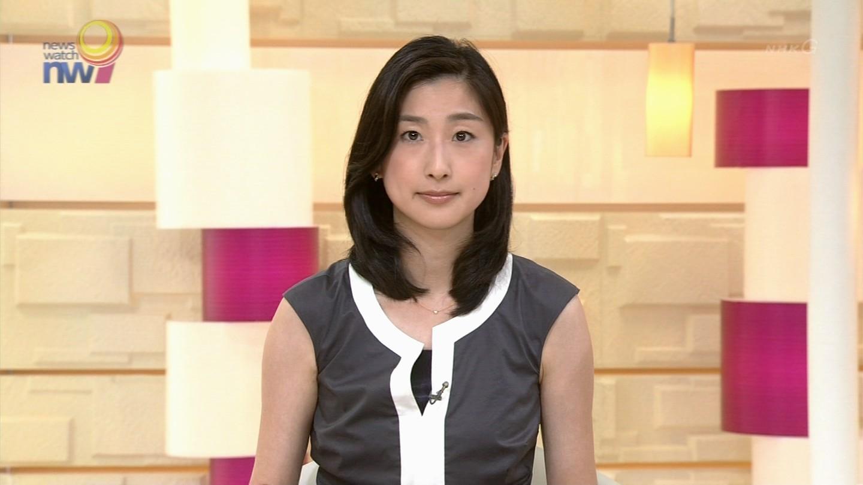 田中泉 009