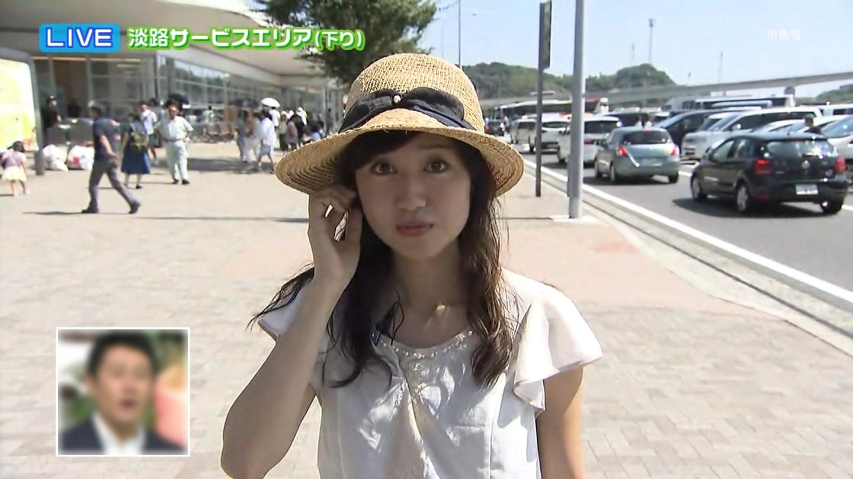 MBS 豊崎由里絵 part4©2ch.netYouTube動画>6本 ->画像>431枚