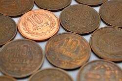 10-yen.jpg