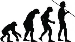 5-actions-prevent-evolution-title.jpg