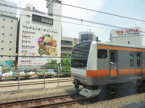 P1100703.jpg