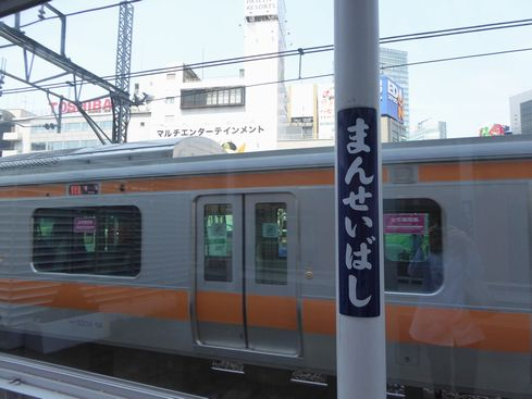 P1100739.jpg