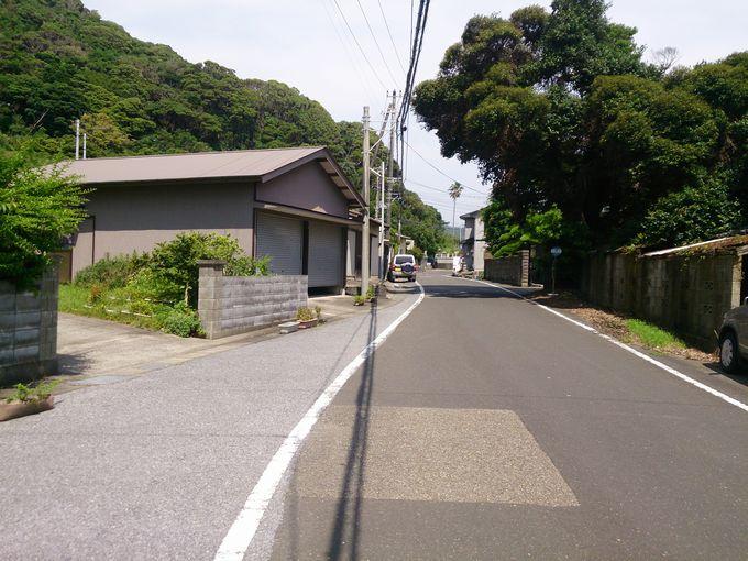 館山1-27