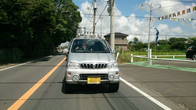 銚子87-12