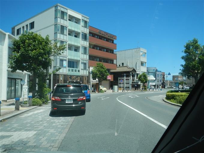 銚子87-44