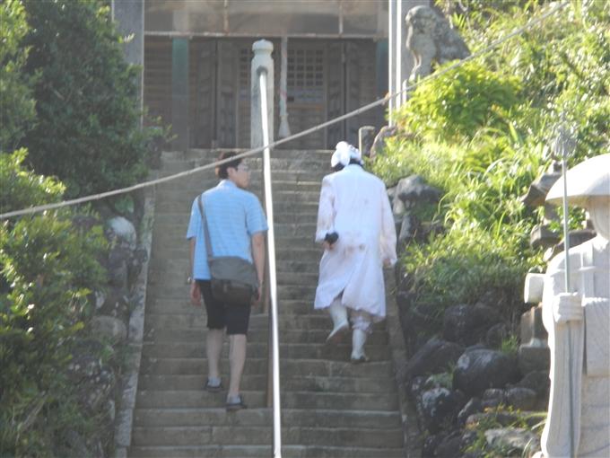 銚子87-110