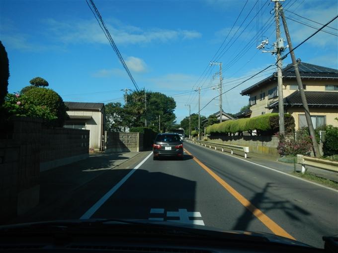 銚子87-116