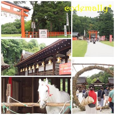 京都2016-7