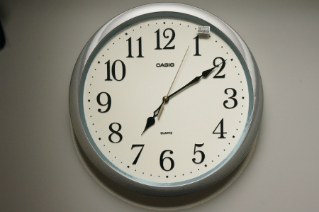 clock re1