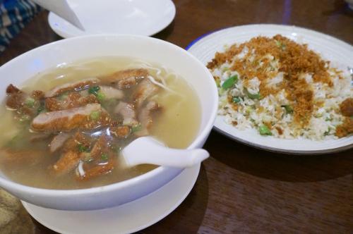 Noodle Asia1