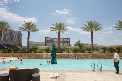 trump pool2