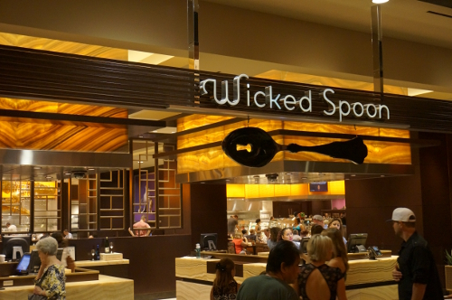 wicked spoon 1