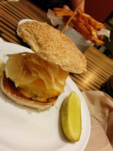 Bobbys Burger1