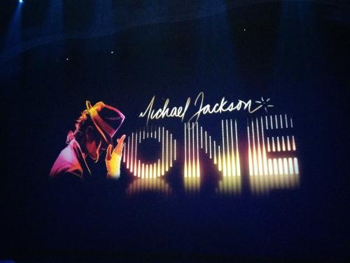 MJ ONE2
