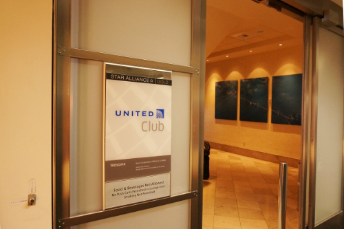 SFO United club1