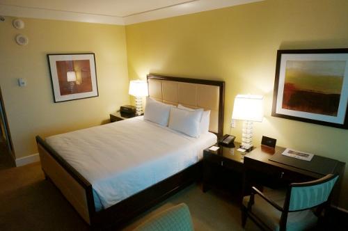 Trump Hotel Las Vegas 6