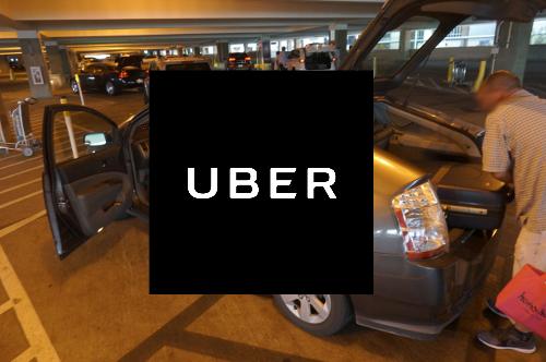 LAS T1 uber2