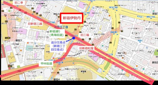 Shinjukumap6.png