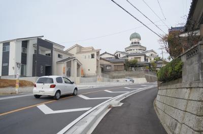 ryushoukan1.jpg