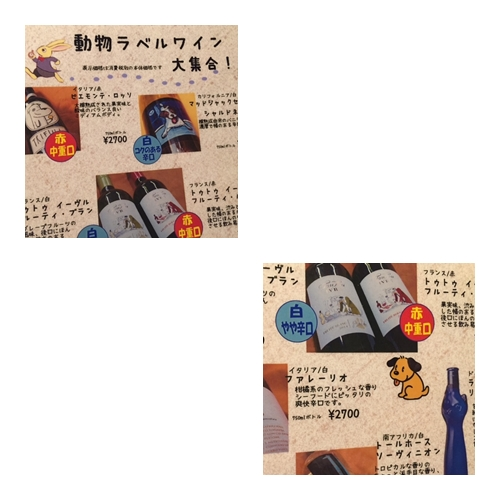 IMG_7718-9.jpg