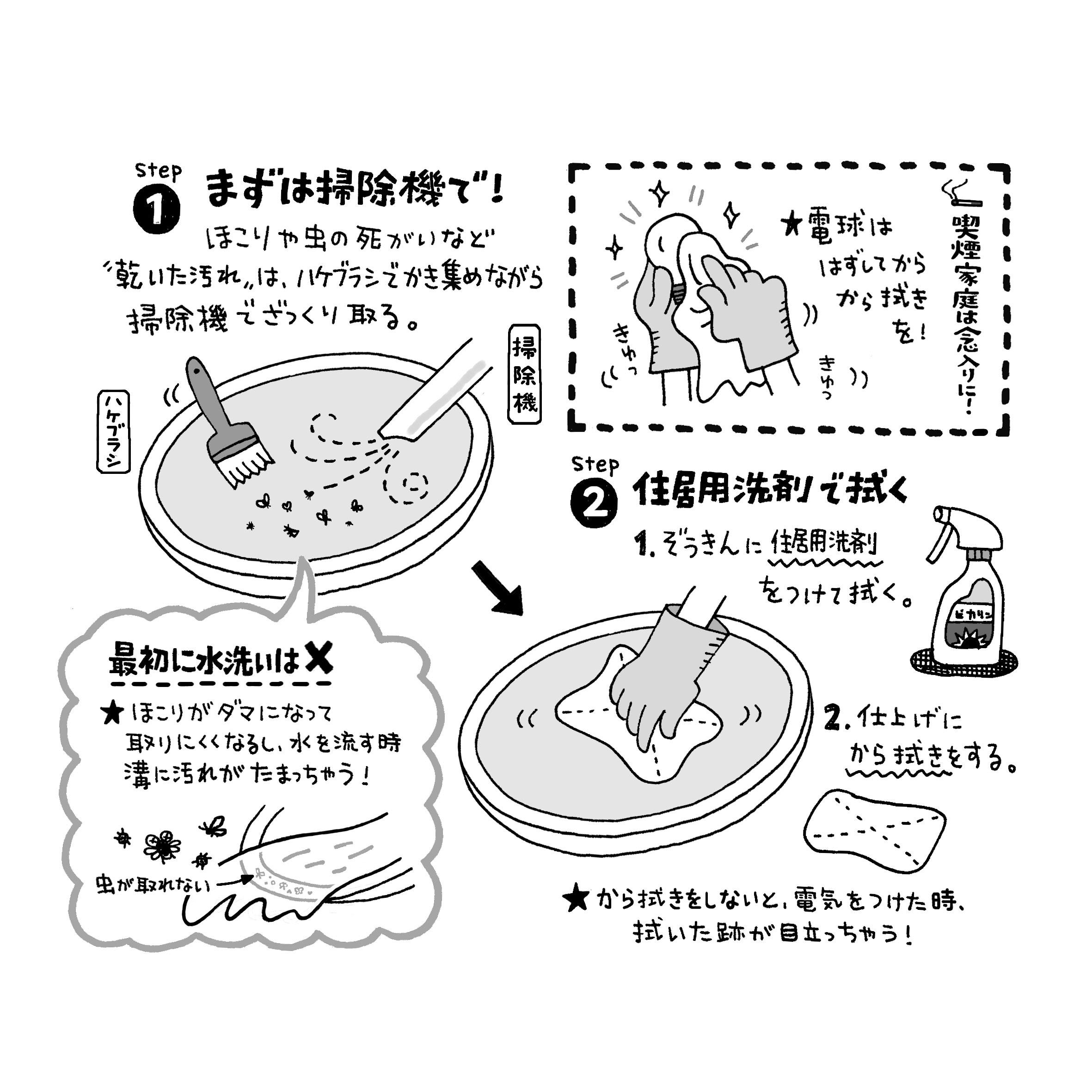 syoumei11.jpg