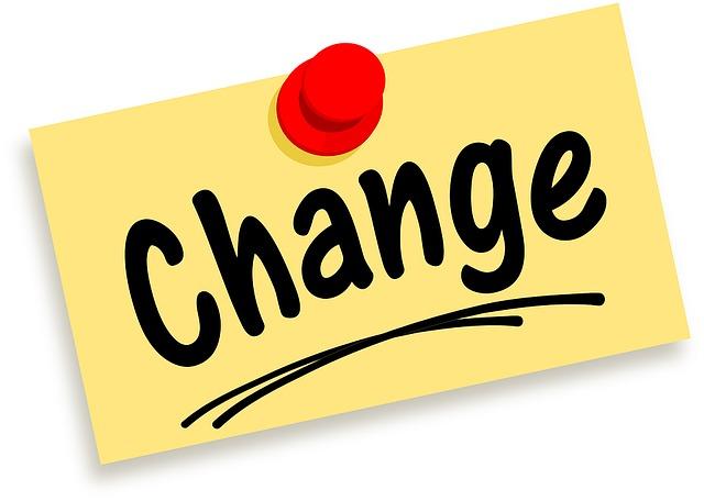 change-1076220_640.jpg