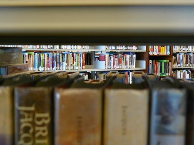 library-735074_640.jpg